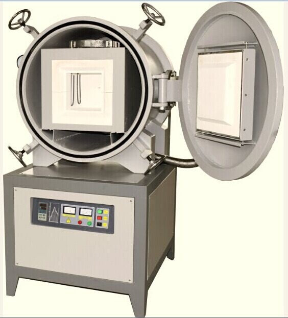laboratory heat treatment furnace manufacture